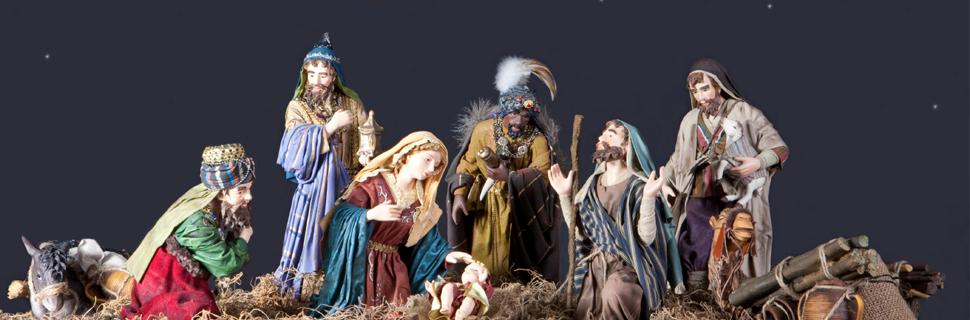 Kerstmis Kerst Eerste Kerstdag Tweede Kerstdag Officiele